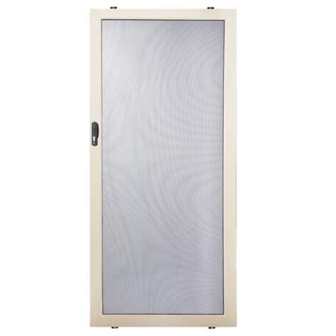 glass door suppliers sydney stainless steel security doors sydney aluminium windows
