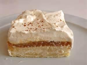 tiramisu kuchen vom blech apfelmus kuchen vom blech rezept mit bild nordi87
