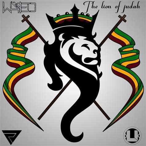 imagenes de leones rastafari the lion of judah speed art wanteddesignshd contest