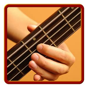 bass guitar tutor pro apk app learn to play bass guitar pro apk for kindle android apk apps for