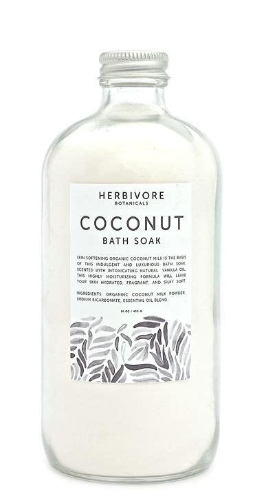 Mental Detox Definition by 25 Unique Bath Soak Ideas On Detox Bath Soak