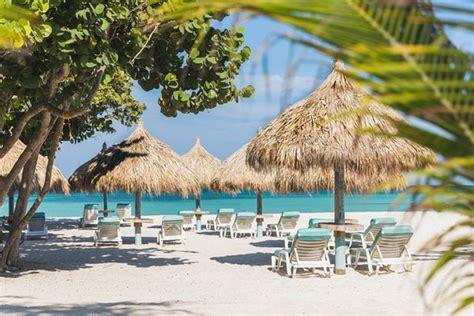 vacation suites in aruba palm beach aruba 2 bedroom suites boardwalk hotel aruba 177 3 0 6 updated 2018