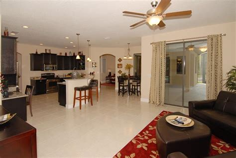 ryan homes design center white marsh 28 best homes torino model at 17 best ideas about new