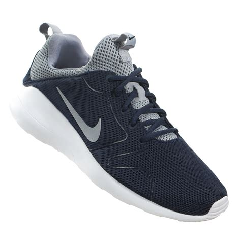 imagenes de tenis nike kaishi nike men kaishi navy blue sneaker men shoes sneakers roshe