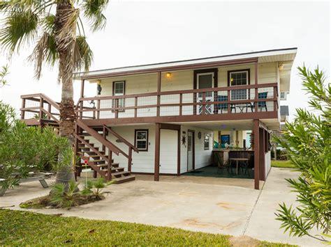 house in galveston for rent 100 houses in galveston for rent galveston