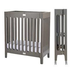 Alma Bloom Mini Crib 92 Best Images About Oh Baby On Gravity Unicorn And Infants