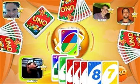 uno friends apk uno friends android apk uno friends free for tablet and phone