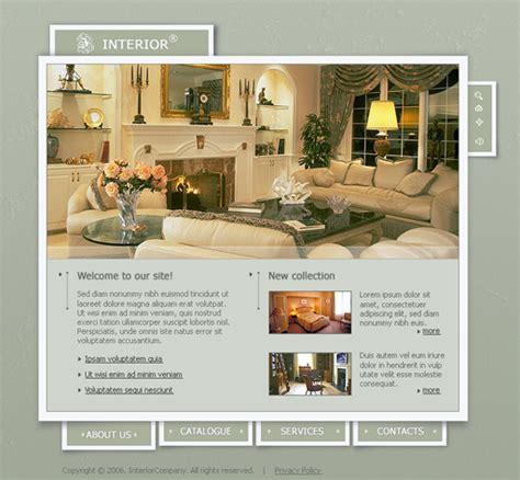 interior design web templates interior design beautiful home interiors