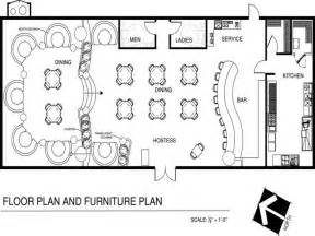 bar floor plans restaurant bar floor plan quotes