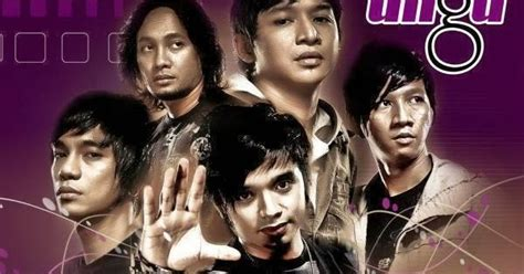 download mp3 ungu demi waktu free download mp3 full album download lagu ungu full album