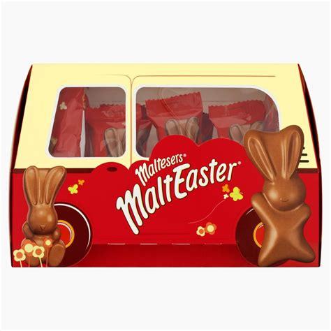 maltesers 174 chocolate gift pack