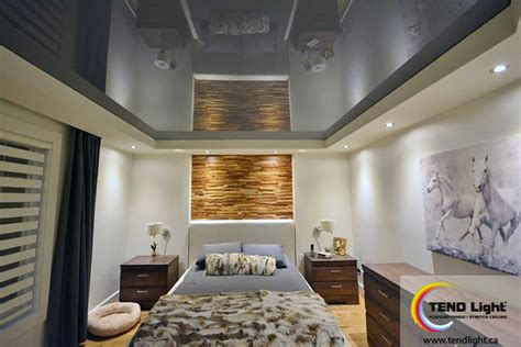 Stretch Ceiling Price List by Stretch Ceiling Price In Canada Tendlight