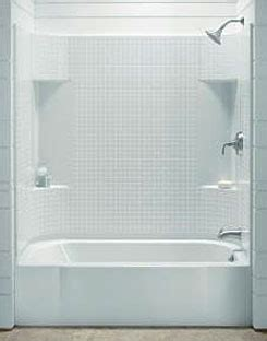 all in one bath and shower bathtub shower remodeling tips for a relaxing and