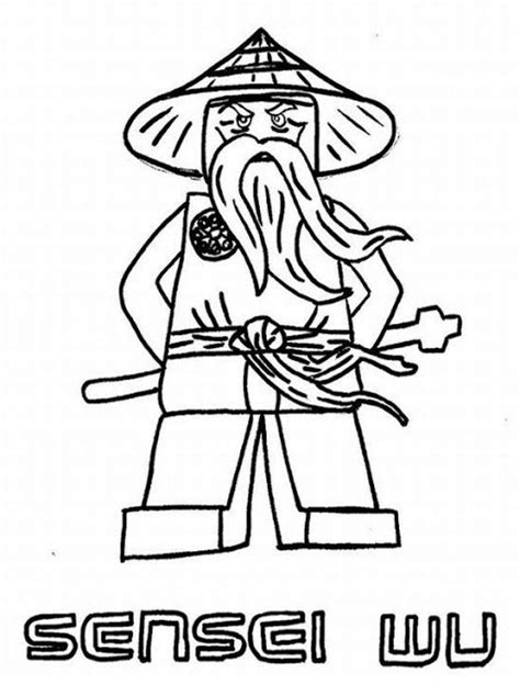 lego ninjago coloring pages online kids page lego ninjago coloring pages