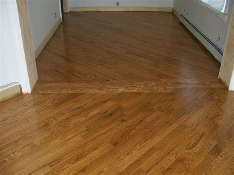1000  images about Hardwood floors on Pinterest   Carpets