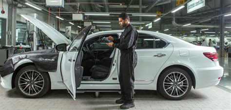 lexus contact number lexus service centre rashidiya contact number