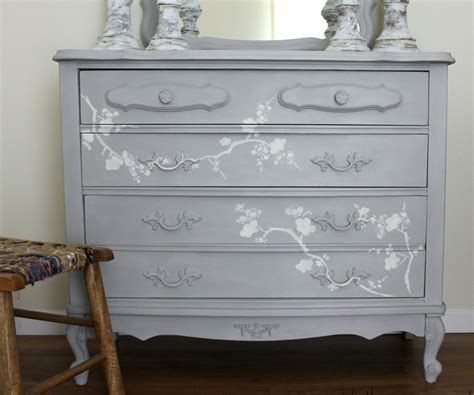 chalk paint furniture for sale chalk painted furniture for sale in howling chalk chalk