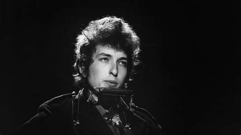 bob dylan wanted to record with the beatles and stones