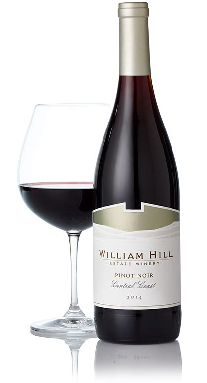 hill wine our wines william hill