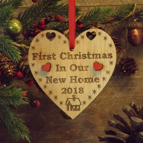 st christmas    home heart decoration