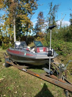 deck boat for sale anderson sc new and used boats marine for sale in anderson sc offerup