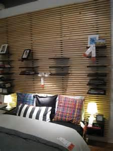 mandal headboard ikea mandal headboard for projector for the home