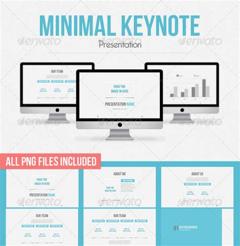 keynote themes for scientific presentations 30 beautifully designed keynote themes web graphic
