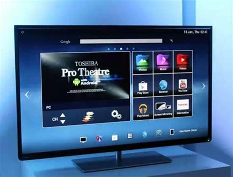 Tv Toshiba Pro Theatre Toshiba Pro Theatre L4300 Canggih Dan Menghibur Review Tv Toshiba Pro Theatre L4300