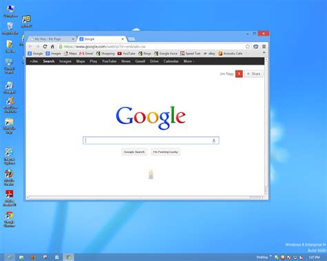 google chrome themes download for windows 7 free free download google chrome for windows 7 32 bit 2014