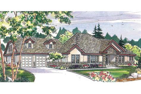 tuscan home plans 22 tuscan home plans ideas house plans 8162