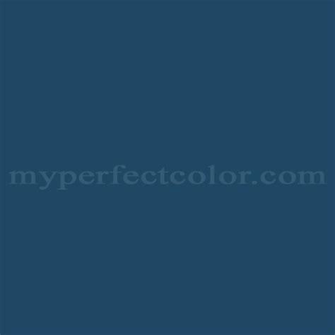 mediterranean blue color glidden 30bb08 188 mediterranean blue match paint colors