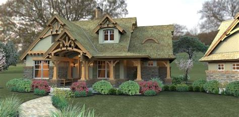top selling house plans best selling house plans top home designs floorplans