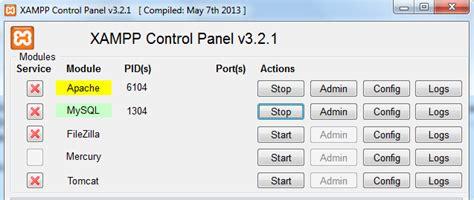 membuat koneksi database php mysql dengan dreamweaver cara membuat koneksi database php mysql dengan dreamweaver