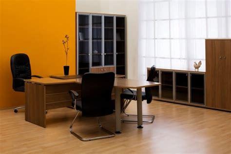 colori per pareti ufficio colori adatti per ufficio semplice e comfort in una casa