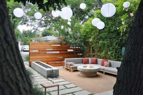 Modern Backyard Design Ideas 23 Small Backyard Ideas How To Make Them Look Spacious And Cozy Amazing Diy Interior Home