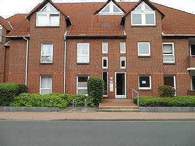 Haus Kaufen Hannover Kaltenweide by Immobilien Zum Kauf In Kaltenweide