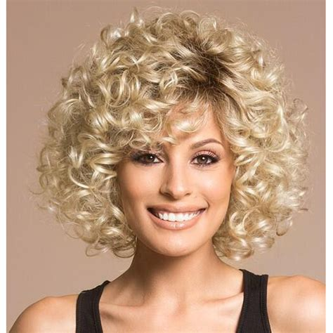 where can i buy the short blonde wig that kim wore in housewifes of atlanta online buy wholesale short blonde wig from china short