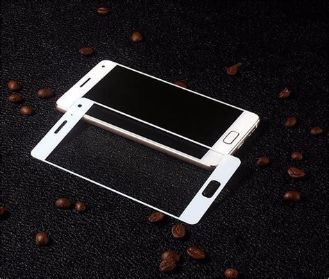 Kingkong Tempered Glass Lenovo Z2 Pro bakeey tempered glass clear screen protector for lenovo zuk z2 pro sale banggood