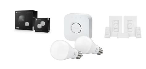 best n power home automation kits