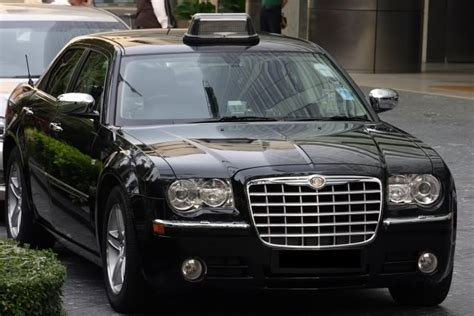 taxi limousine limousine taxi singapore limo taxicabs rates booking