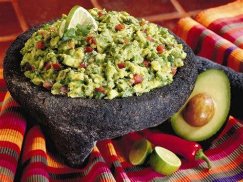 comida mexicana una tradici 243 n que nos gastronom 237 a en m 233 xico