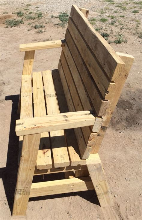 bench made from 2x4 bench made from 2x4 28 images easiest 2x4 bench plans ever i am a homemaker 17