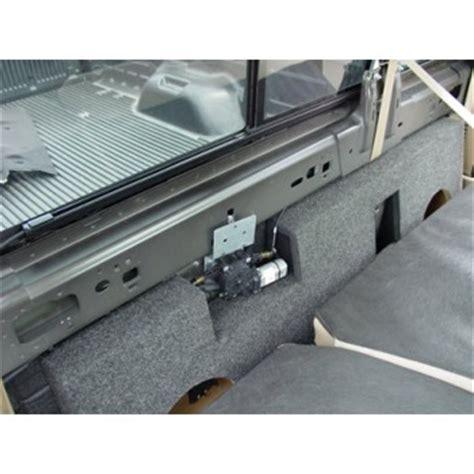 Karpet Mobil Frontier Custom 3d Premium Black Toyota Yaris New 2 04 16 ford duty crew cab dual 10 quot box