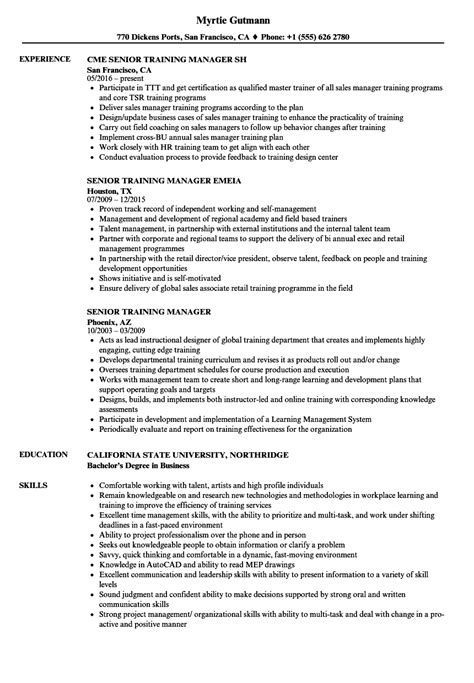 Research Compliance Officer Cover Letter by Research Compliance Officer Sle Resume Cover Letter Hospital Promissory Note Word Document
