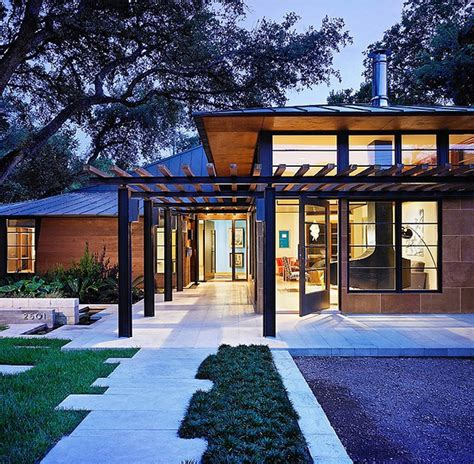 contemporary house in seattle with japanese influence asian influences in modern mansion tarrytown residence by