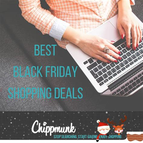 best black friday deals the best black friday deals
