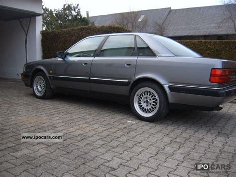 old car manuals online 1991 audi 200 security system service manual 1991 audi v8 user manual escalalax8 audi v8 4 2 1991 minichs 1991 audi a8