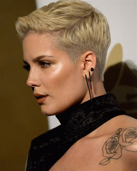 pixie cut hairstyles hairstyles