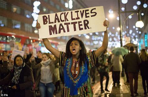 black lives matter debunked again unarmed criminals are