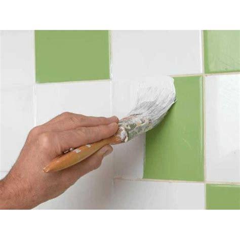 colores de azulejos para cocina pintura para azulejos de cocina y ba 241 o blanco satinado
